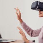 Os melhores headsets de realidade virtual da atualidade