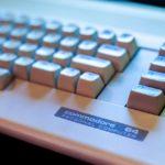 Commodore 64: Um ícone do passado