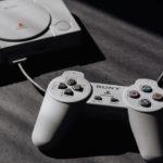 Os consoles retrôs favoritos de todos os tempos