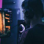 Como jogar videogames te deixa mais inteligente?